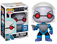 Funko-Pop-Batman-Animated-Series-Mr.-Freeze-Legion-of-Collectors-Exclusive-190