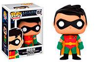 Funko-Pop-Batman-Animated-Series-Robin-153