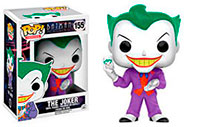 Funko-Pop-Batman-Animated-Series-The-Joker-155