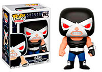 Funko-Pop-Batman-The-Animated-Series-Bane-192