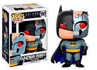Funko-Pop-Batman-The-Animated-Series-Batman-Robot-193