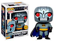 Funko-Pop-Batman-The-Animated-Series-Batman-Robot-Unmasked-Chase-193