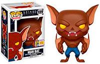 Funko-Pop-Batman-The-Animated-Series-Man-Bat-189