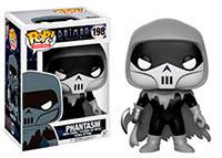 Funko-Pop-Batman-The-Animated-Series-Phantasm-198