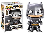 Funko-Pop-Batman-v-Superman-88-Armored-Batman-Legion-of-Collectors
