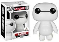 Funko-Pop-Big-Hero-6-111-Baymax-622-Super-Sized-Walt-Disney-exclusive