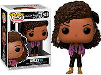 Funko-Pop-Black-Mirror-Kelly-941