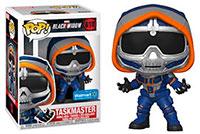 Funko-Pop-Black-Taskmaster-with-Claws-610