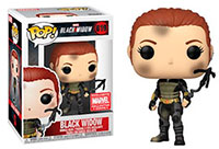 Funko-Pop-Black-Widow-Black-Widow-Marvel-Collector-Corps-619