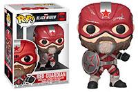 Funko-Pop-Black-Widow-Red-Guardian-608