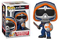 Funko-Pop-Black-Widow-Taskmaster-605