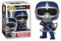 Funko-Pop-Black-Widow-Taskmaster-606