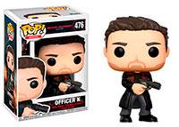 Funko-Pop-Blade-Runner-2049-Officer-K-476