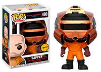 Funko-Pop-Blade-Runner-2049-Sapper-with-Helmet-Chase-480