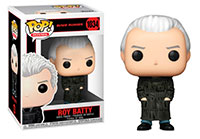Funko-Pop-Blade-Runner-Roy-Batty-1034