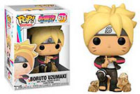 Funko-Pop-Boruto-Naruto-Next-Generations-Boruto-Uzumaki-671