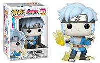 Funko-Pop-Boruto-Naruto-Next-Generations-Mitsuki-673