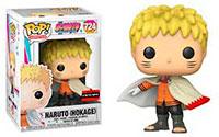 Funko-Pop-Boruto-Naruto-Next-Generations-Naruto-Hokage-724