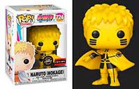 Funko-Pop-Boruto-Naruto-Next-Generations-Naruto-Hokage-GITD-724