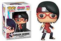 Funko-Pop-Boruto-Naruto-Next-Generations-Sarada-Uchiha-672