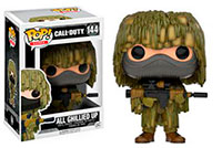 Funko-Pop-Call-of-Duty-All-Ghillied-Up-144