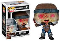 Funko-Pop-Call-of-Duty-Brutus-Blood-71