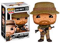 Funko-Pop-Call-of-Duty-Capt-John-Price-72