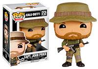 Funko-Pop-Call-of-Duty-Capt.-John-Price-72