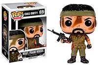 Funko-Pop-Call-of-Duty-Frank-Woods-69