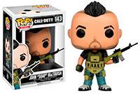 Funko-Pop-Call-of-Duty-John-Soap-MacTavish-143