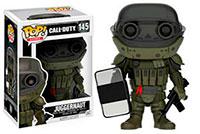 Funko-Pop-Call-of-Duty-Juggernaut-145