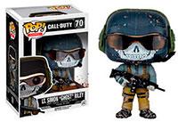 Funko-Pop-Call-of-Duty-Lt-Simon-Ghost-Riley-70