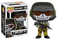 Funko-Pop-Call-of-Duty-Lt.-Simon-Ghost-Riley-70