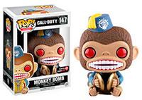 Funko-Pop-Call-of-Duty-Monkey-Bomb-147