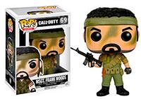 Funko-Pop-Call-of-Duty-Msgt.-Frank-Woods-69