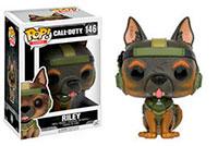 Funko-Pop-Call-of-Duty-Riley-146