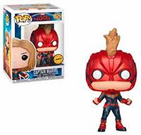 Funko-Pop-Capitana-Marvel-Capitana-Marvel-Chase-425