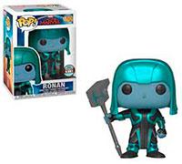 Funko-Pop-Capitana-Marvel-Ronan-448