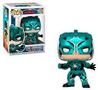 Funko-Pop-Capitana-Marvel-Star-Commander-429