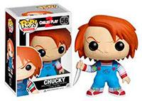 Funko-Pop-Chucky-Chucky-56