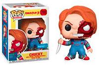 Funko-Pop-Chucky-Chucky-Half-Face-798