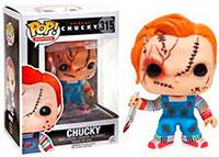 Funko-Pop-Chucky-Chucky-Scarred-315