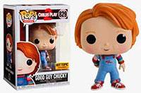 Funko-Pop-Chucky-Good-Guy-Chucky-829