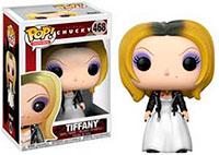 Funko-Pop-Chucky-Tiffany-468