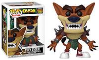 Funko-Pop-Crash-Bandicoot-533-Tiny-Tiger