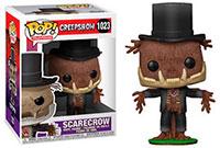 Funko-Pop-Creepshow-Scarecrow-1023