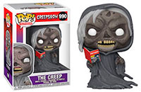Funko-Pop-Creepshow-The-Creep-990