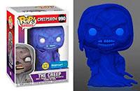 Funko-Pop-Creepshow-The-Creep-GITD-990