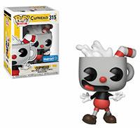 Funko-Pop-Cuphead-315-Cuphead-Walmart-exclusive