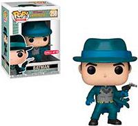 Funko-Pop-DC-Bombshells-Batman-258